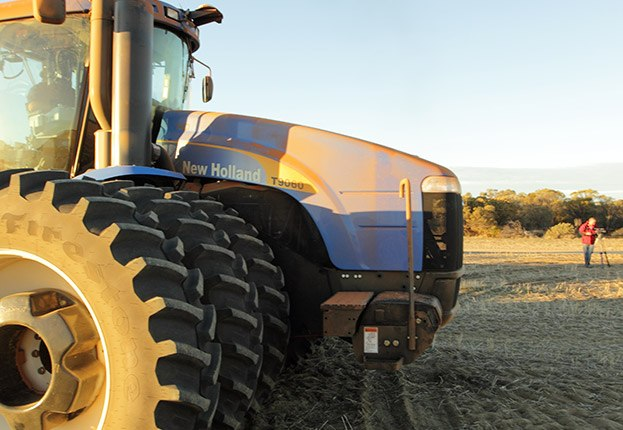 financial-planning-help-investment-planning-tractor-edit